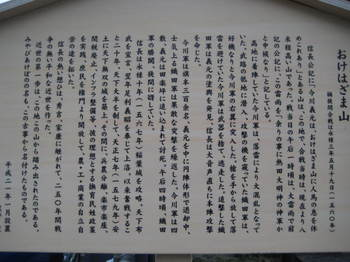 kyouto 069.jpg