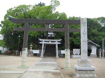 nagoya 053.jpg