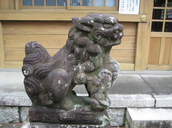 nagoya 057.jpg