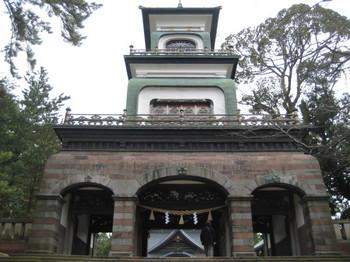 nagoya 062.jpg