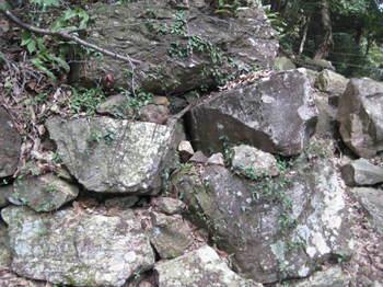 nagoya 073.jpg