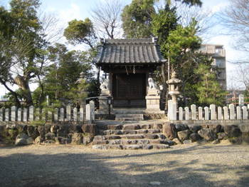 nagoya 097.jpg