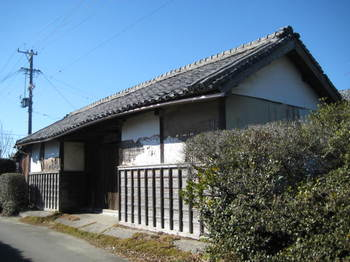 nagoya 133.jpg