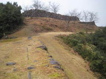 nagoya 134.jpg
