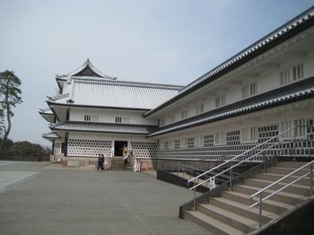 nagoya 159.jpg