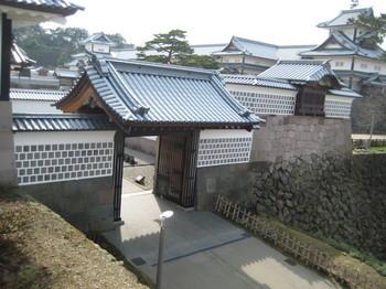 nagoya 179.jpg