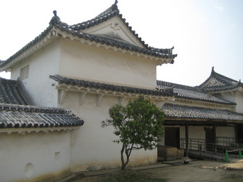 nagoya 183.jpg