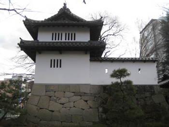nagoya 185.jpg