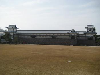 nagoya 186.jpg