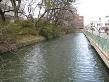 nagoya 217.jpg