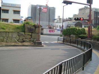 nagoya 228.jpg
