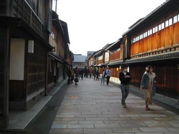 nagoya 235.jpg