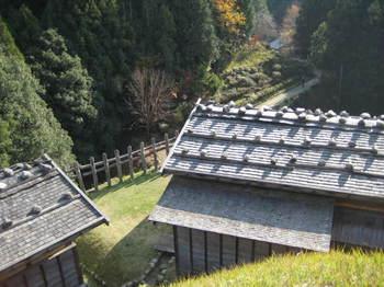 nagoya 257.jpg