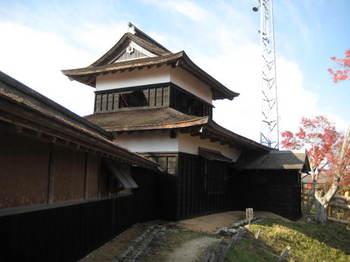nagoya 288.jpg