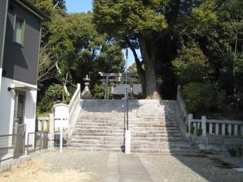 nagoya 408.jpg