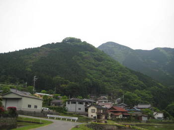 tsuyama 001.jpg