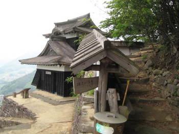 tsuyama 045.jpg