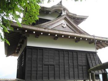 tsuyama 069.jpg