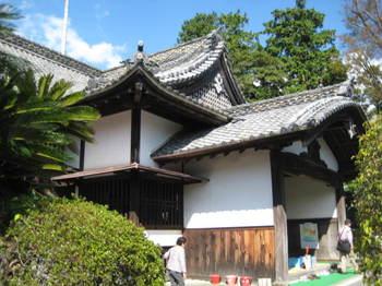 kakegawa 093.jpg