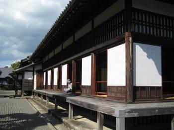 kakegawa 117.jpg