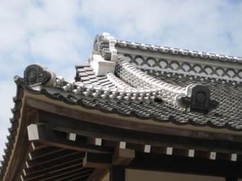 kawagoe 149.jpg