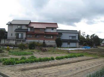 nagoya 066.jpg