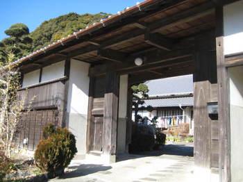 nagoya 093.jpg