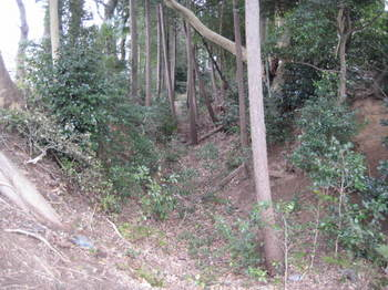 nagoya 122.jpg