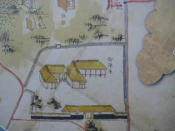 nagoya 148.jpg