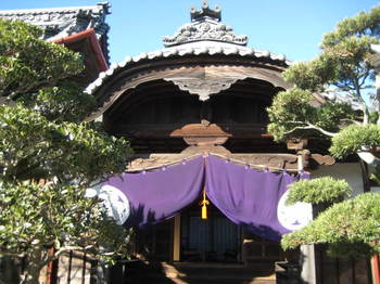 nagoya 169.jpg