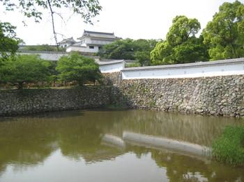 nagoya 197.jpg