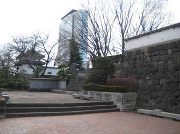 nagoya 208.jpg