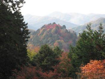 nagoya 230.jpg