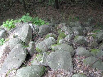 tsuyama 091.jpg